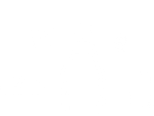 Buy Plastic at PTS Ltd