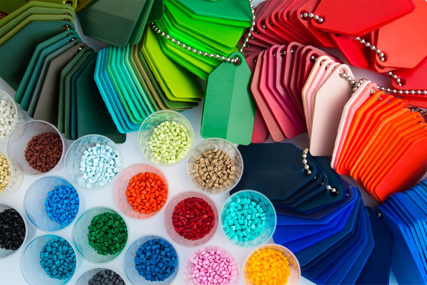 Polypropylene Plastic Technology Services Ltd Plastic